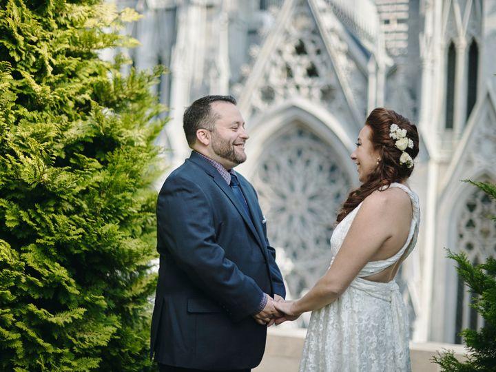 Tmx 1479504329174 Wed140 Brooklyn, NY wedding photography