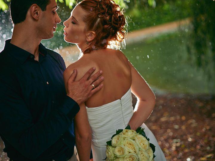 Tmx 1479505056234 Dipw1169 Brooklyn, NY wedding photography
