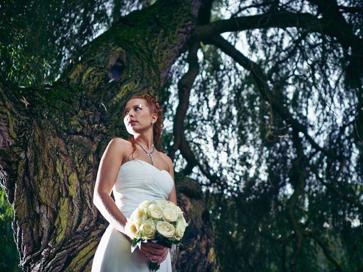 Tmx 1479505063198 Dipw1175 Brooklyn, NY wedding photography
