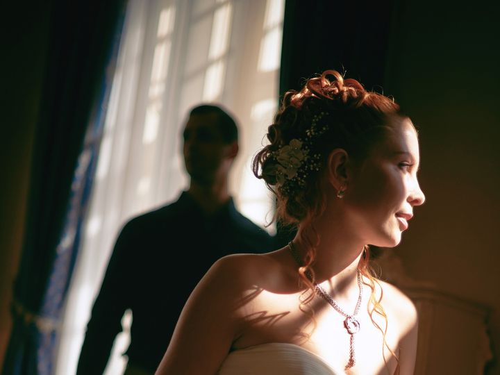 Tmx 1479505206563 Dipw1205 Brooklyn, NY wedding photography