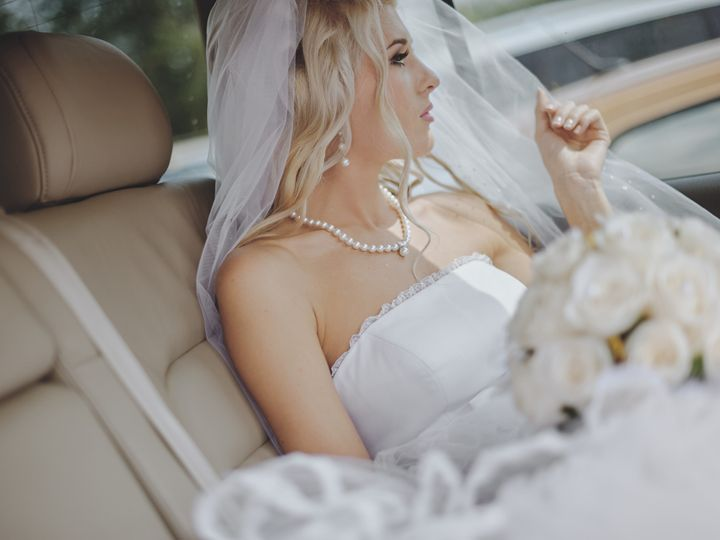 Tmx 1479505327321 Rmf6130 Brooklyn, NY wedding photography