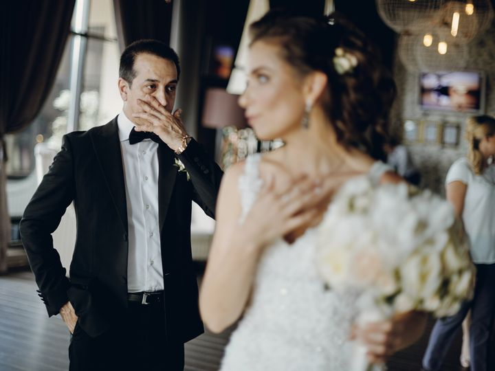 Tmx 1479505692823 Mkw0204 Brooklyn, NY wedding photography