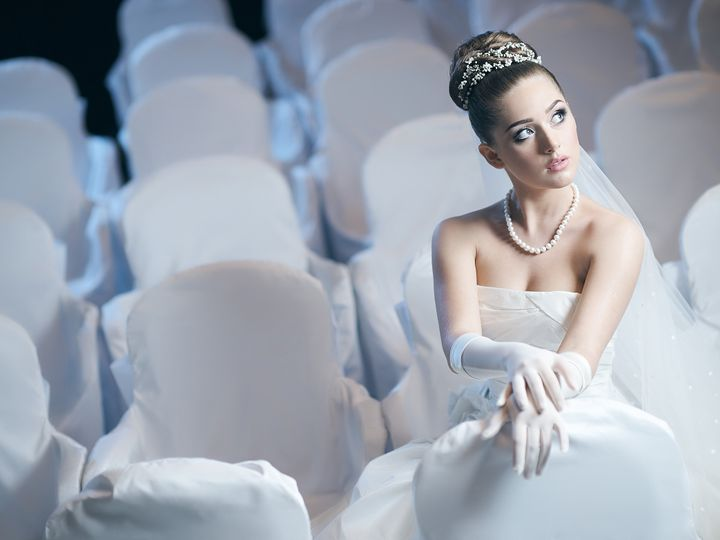 Tmx 1479506062135 Rmf2377 Brooklyn, NY wedding photography