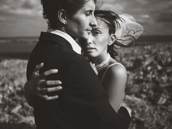 Tmx 1479506140143 18 32 16s771 Brooklyn, NY wedding photography