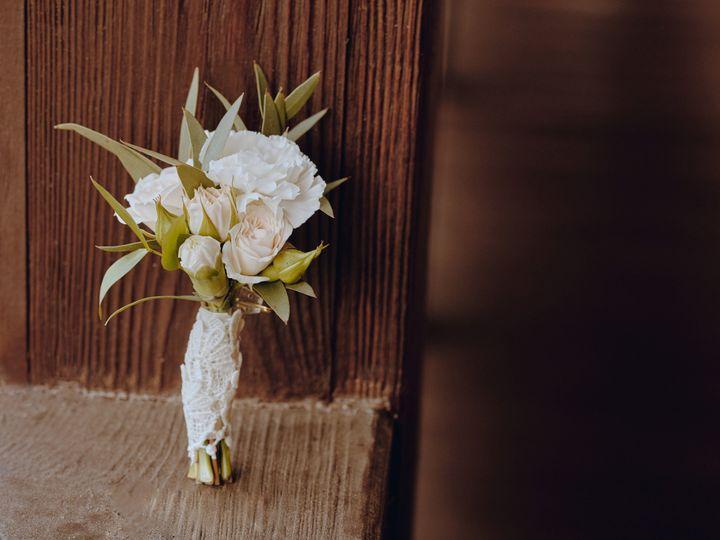 Tmx 1479506193988 Mkw0002 Brooklyn, NY wedding photography