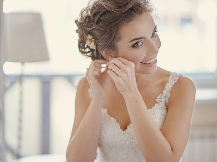 Tmx 1479506228637 Mkw0020 Brooklyn, NY wedding photography