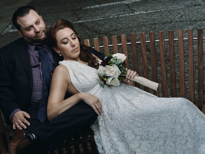 Tmx 1479514976831 Wed155 Brooklyn, NY wedding photography