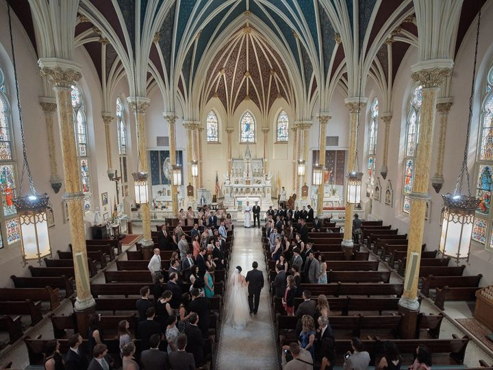 Tmx 1480206826430 Eaw0044 Brooklyn, NY wedding photography