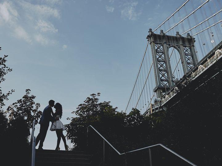 Tmx 1480206933259 Vmw0015 Brooklyn, NY wedding photography
