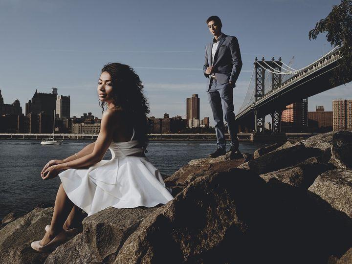 Tmx 1480206960060 Vmw0036 Brooklyn, NY wedding photography
