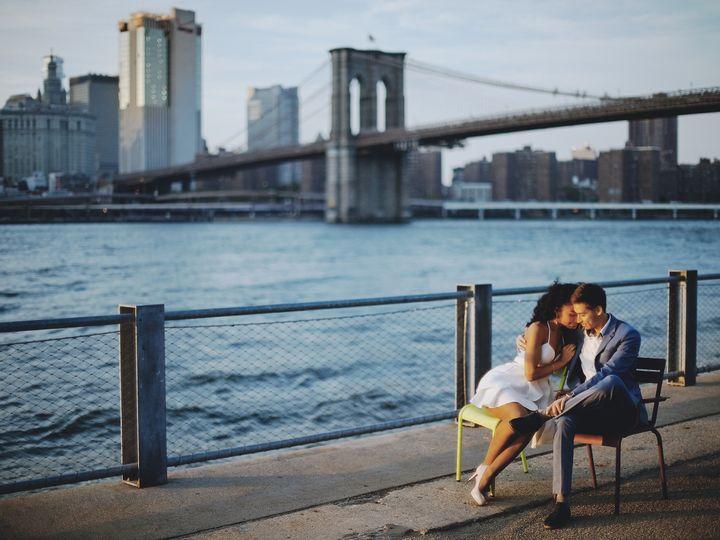 Tmx 1480206985003 Vmw0103 Brooklyn, NY wedding photography