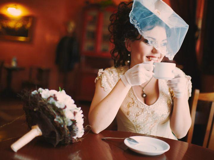 Tmx 1486599177332 Arw0041 Brooklyn, NY wedding photography