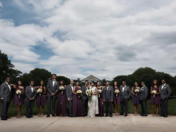 Tmx 1486599224481 Edw0023 Panorama Brooklyn, NY wedding photography