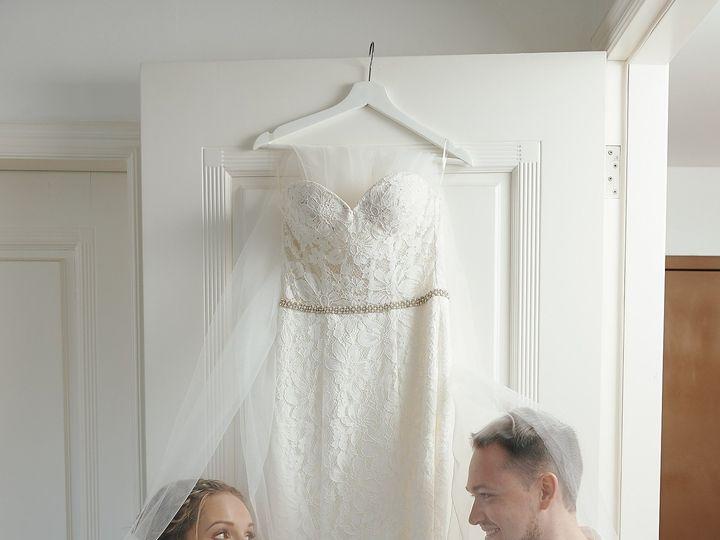 Tmx 1498112778496 Amw0001 Brooklyn, NY wedding photography