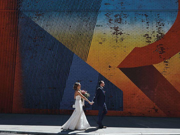 Tmx 1498112794632 Amw0006 Brooklyn, NY wedding photography