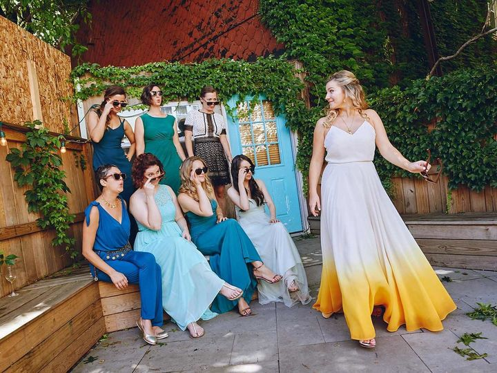 Tmx 1501204016185 Jow0101 Brooklyn, NY wedding photography