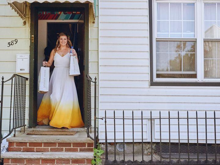 Tmx 1501204094103 Jow0178 Brooklyn, NY wedding photography