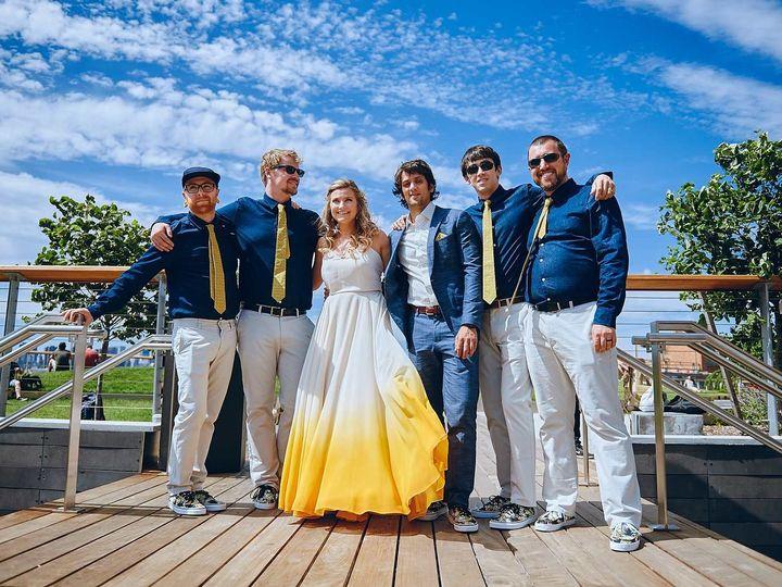 Tmx 1501204150335 Jow0228 Brooklyn, NY wedding photography