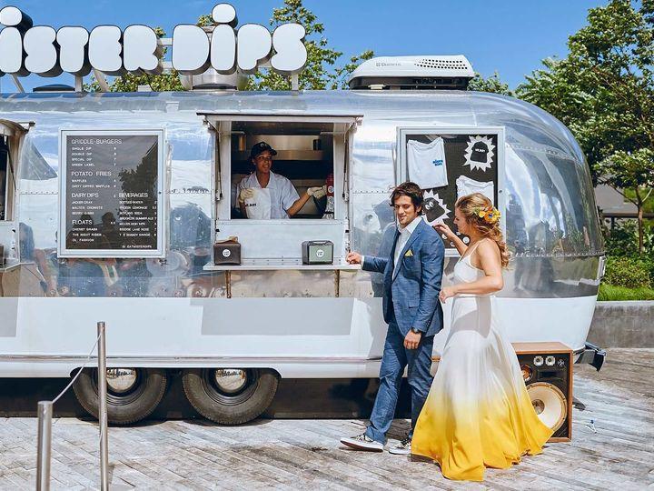 Tmx 1501204187972 Jow0251 Brooklyn, NY wedding photography