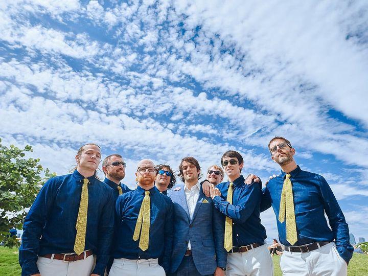 Tmx 1501204239376 Jow0280 Brooklyn, NY wedding photography