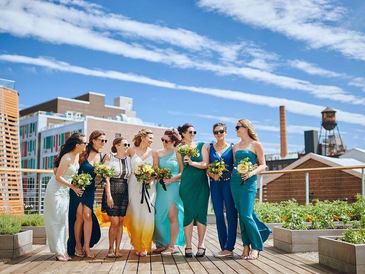 Tmx 1501204283300 Jow0312 Brooklyn, NY wedding photography