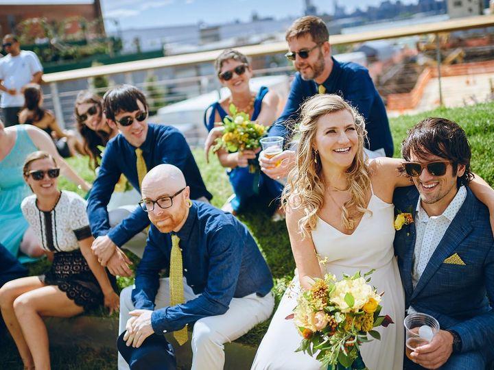 Tmx 1501204317566 Jow0330 Brooklyn, NY wedding photography