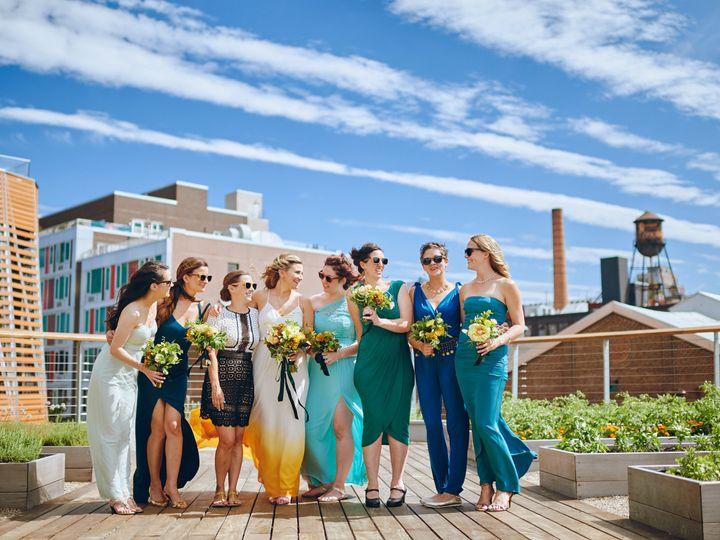 Tmx 1501207900582 Jow0312 Brooklyn, NY wedding photography