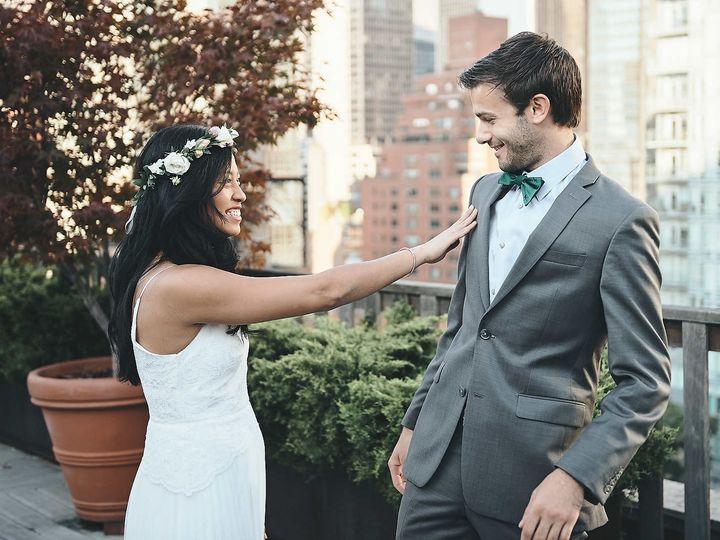 Tmx 1510866932802 Cbw063 Brooklyn, NY wedding photography