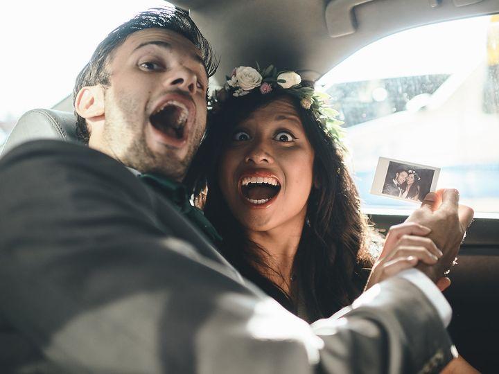 Tmx 1510867011546 Cbw118 Brooklyn, NY wedding photography
