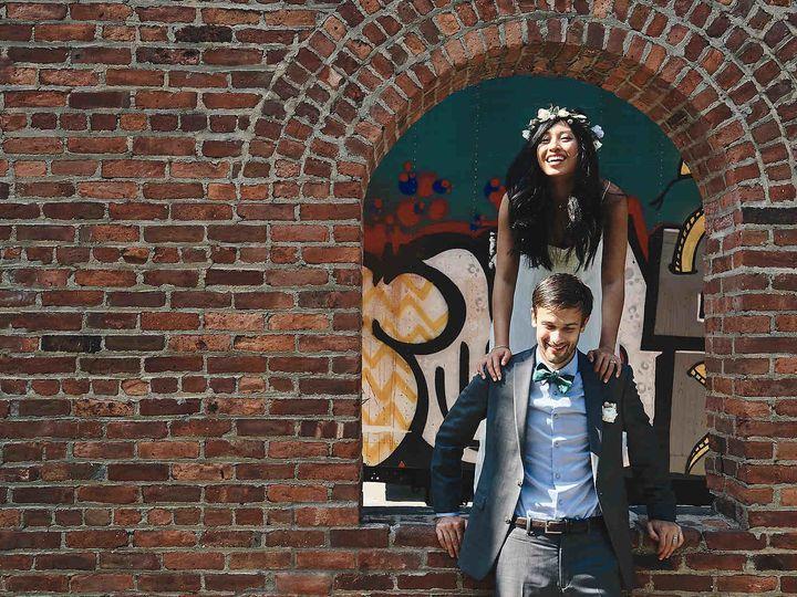 Tmx 1510867167036 Cbw263 Brooklyn, NY wedding photography