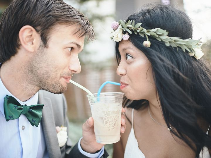 Tmx 1510867421634 Cbw390 Brooklyn, NY wedding photography