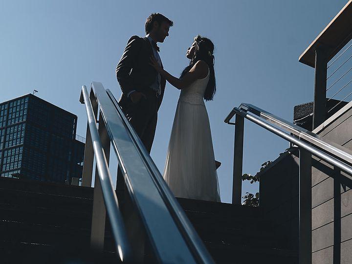 Tmx 1510867448967 Cbw397 Brooklyn, NY wedding photography