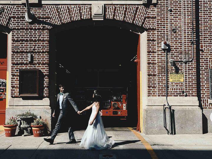 Tmx 1510867484681 Cbw401 Brooklyn, NY wedding photography