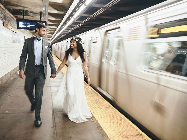 Tmx 1510867519579 Cbw415 Brooklyn, NY wedding photography