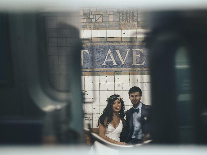 Tmx 1510867530866 Cbw420 Brooklyn, NY wedding photography
