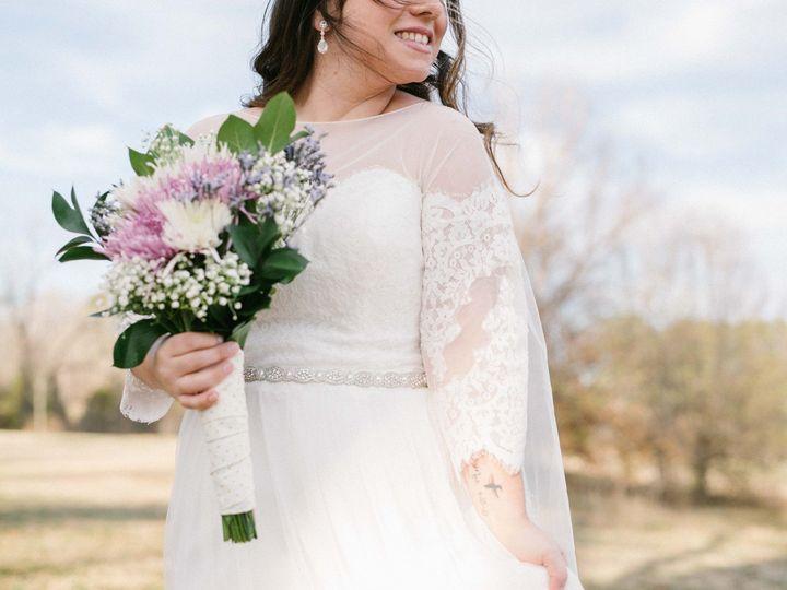 Tmx Bridal 100 51 1916307 158924040320121 Warrenton, NC wedding photography