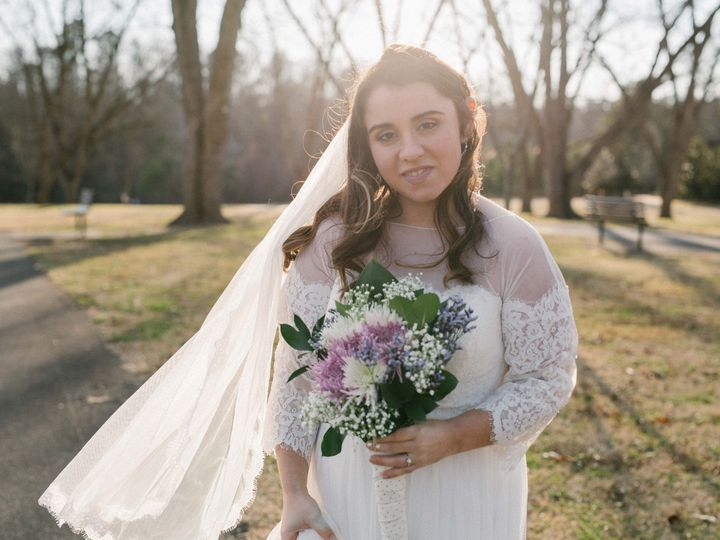 Tmx Bridal 120 51 1916307 158924037635845 Warrenton, NC wedding photography