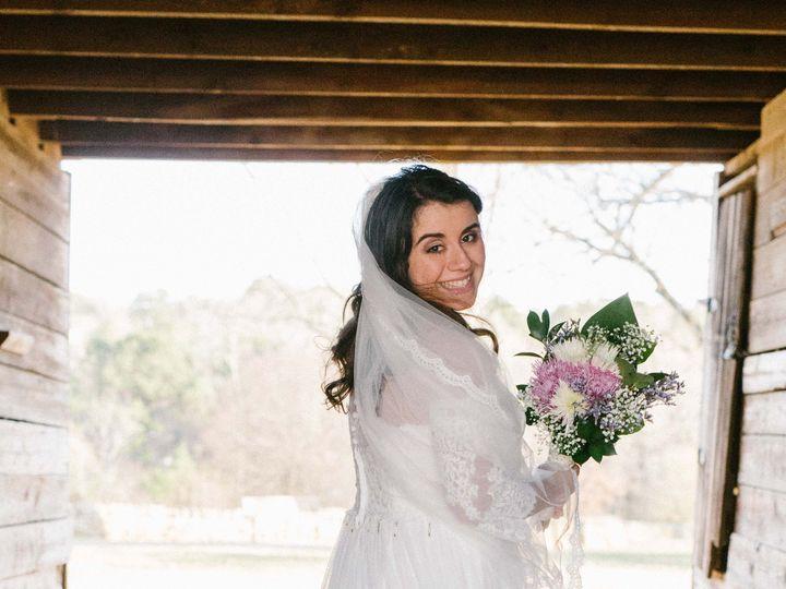 Tmx Bridal 139 51 1916307 158924044911035 Warrenton, NC wedding photography