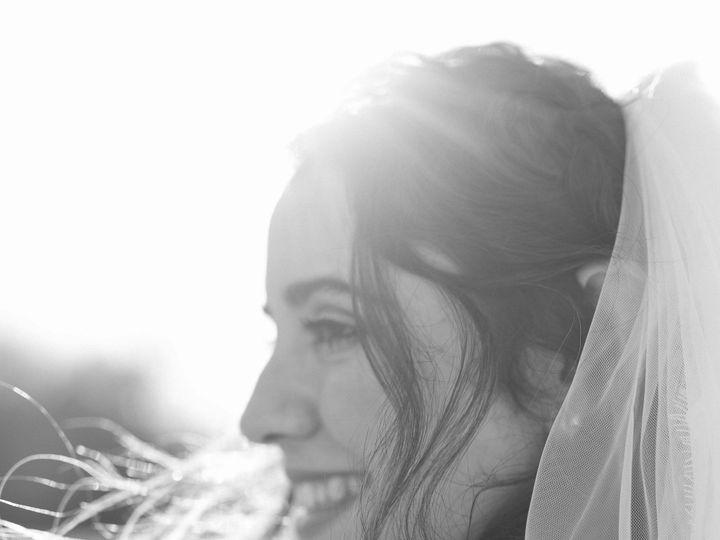 Tmx Bridal 27 51 1916307 158924033888840 Warrenton, NC wedding photography