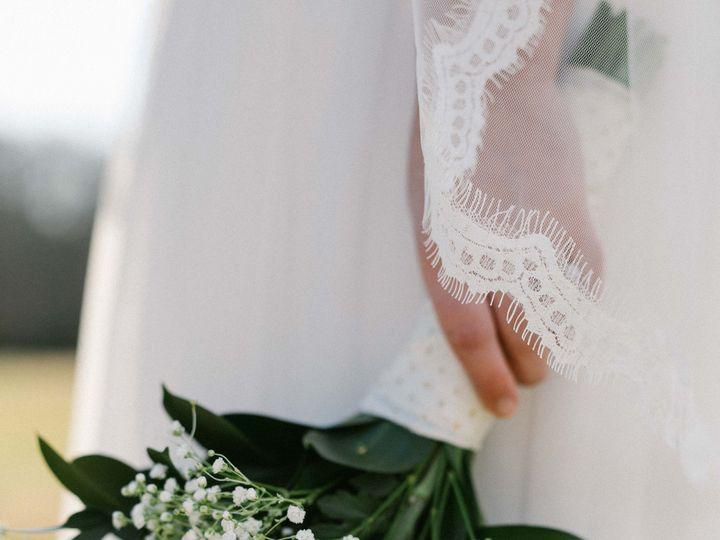 Tmx Bridal 40 51 1916307 158924037323752 Warrenton, NC wedding photography