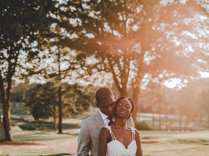 Tmx Garrison 660 Copy 51 1916307 159304781475544 Warrenton, NC wedding photography