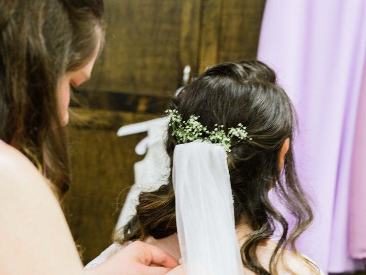 Tmx Gettingready 90 51 1916307 158924104142839 Warrenton, NC wedding photography