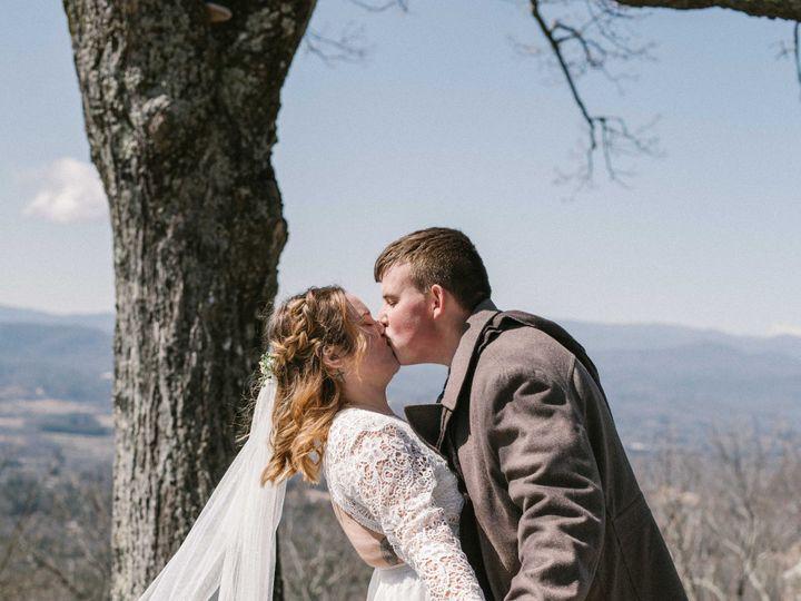 Tmx Lugo 127 51 1916307 158924102037152 Warrenton, NC wedding photography