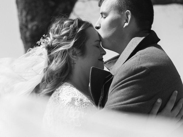 Tmx Lugo 132 51 1916307 158924093675120 Warrenton, NC wedding photography