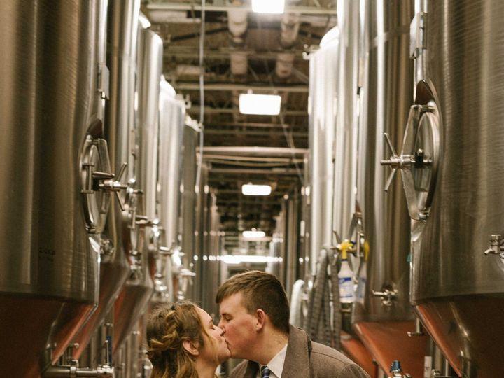 Tmx Lugo 159 51 1916307 158924098550777 Warrenton, NC wedding photography