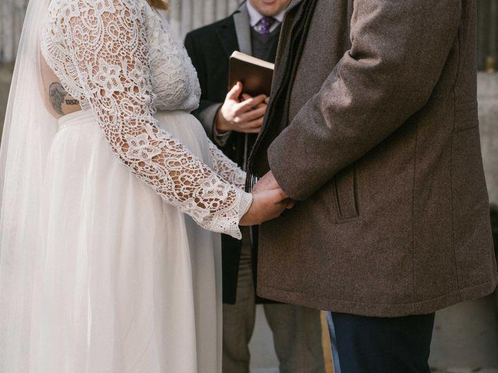Tmx Lugo 197 51 1916307 158924092817154 Warrenton, NC wedding photography