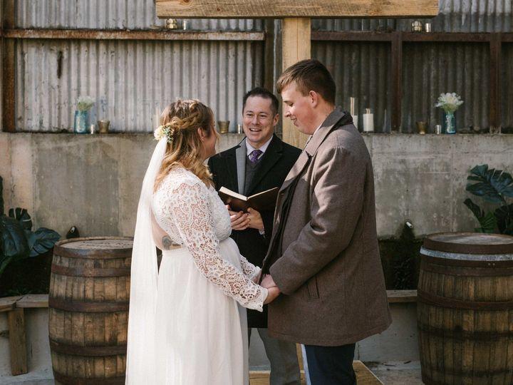 Tmx Lugo 207 51 1916307 158924099330067 Warrenton, NC wedding photography