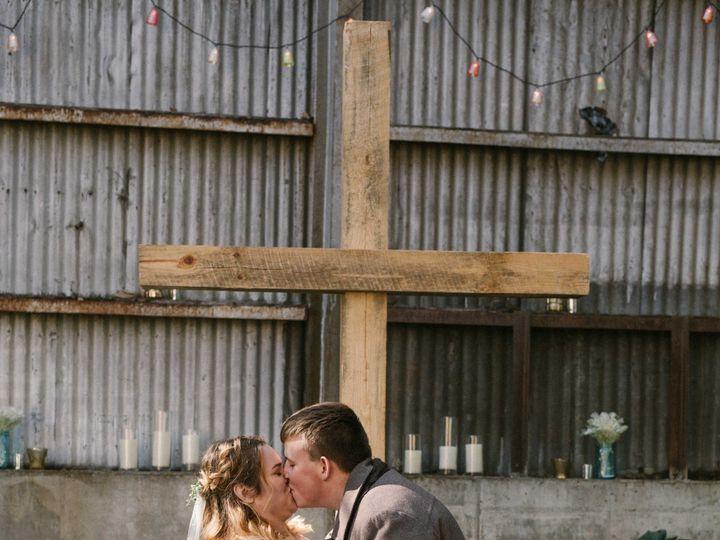 Tmx Lugo 219 51 1916307 158924107668769 Warrenton, NC wedding photography