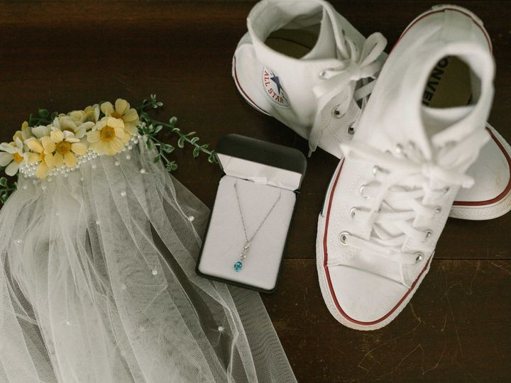 Tmx Lugo 25 51 1916307 158924081431621 Warrenton, NC wedding photography