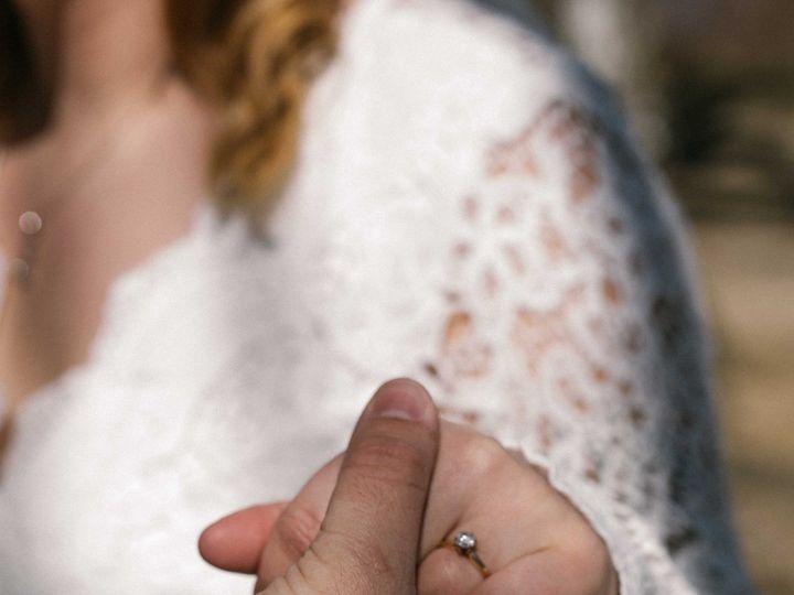 Tmx Lugo 83 51 1916307 158924088734724 Warrenton, NC wedding photography